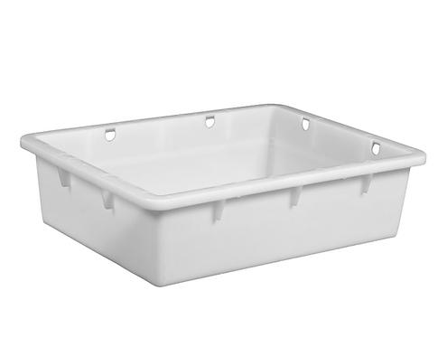 Ящик пластиковий 530х400х140 (N5414-1000)