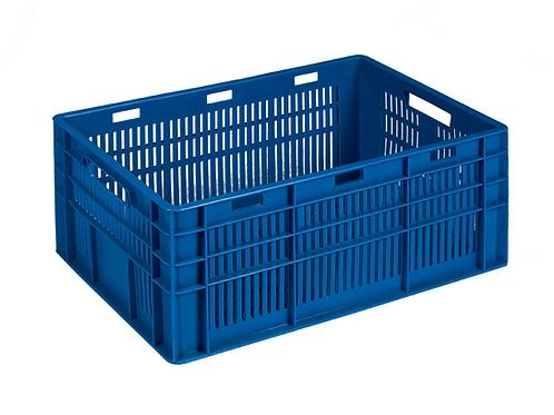 Ящик пластиковий 600х400х260 (ST6426-3020)