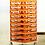 Thumbnail: Ящик пластиковий 740х620х160 (ST7616-PRO))