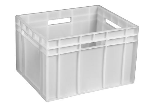Ящик пластиковий 433х347х283 (ST4328-1040)