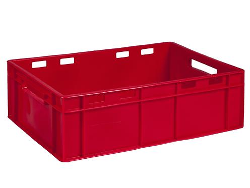 Ящик пластиковий 600х400х190 (ST6419-1020)