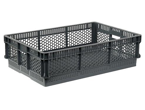 Ящик пластиковий 600х400х160 (ST6416-3020)
