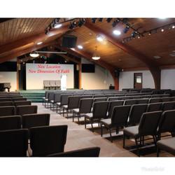 302 Centennial Blvd. Richardson Texas 75081