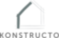 Konstructo logo.png