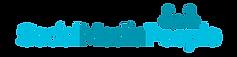 The Social Media Peope UK Logo