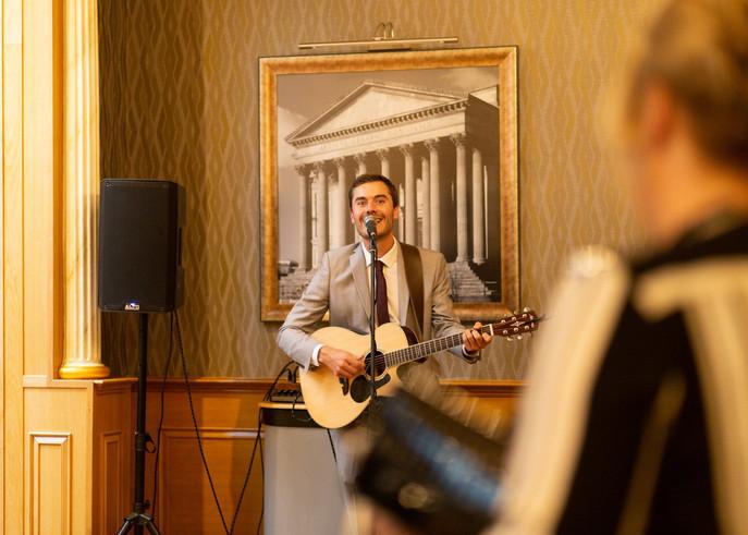 Me at wedding sing liverppol .jpg