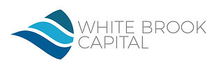White-Brook-Capital.jpg