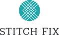 stitch-fix-logo-575D0554D1-seeklogo.com.