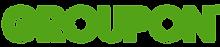 1280px-Groupon_Logo.svg.png