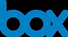 Box logo png.png