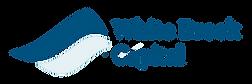 220604 White Brook Capital Logo - No Border.png
