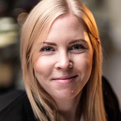 Stina Jansson