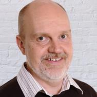 Mats Fryklund