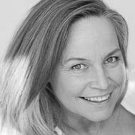 Caroline Linder