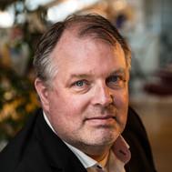 Anders Viklund
