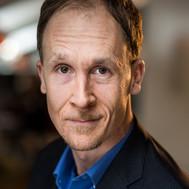 Jesper Enevold