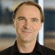 Anders Söderström