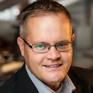 Andreas Lunderhage