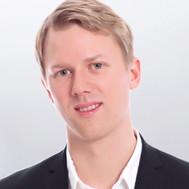 Johan Otterud