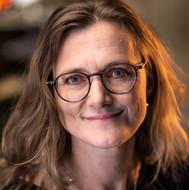 Maria Österling
