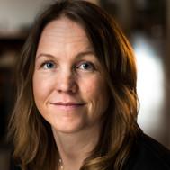 Jenny Thorell