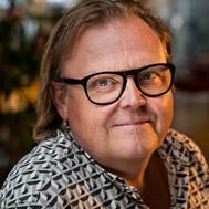 Björn Rundlöf