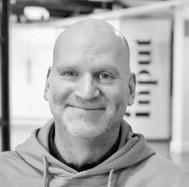 Dan Löfquist