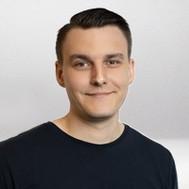 August Ransnäs
