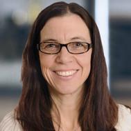 Charlotte Bramstedt