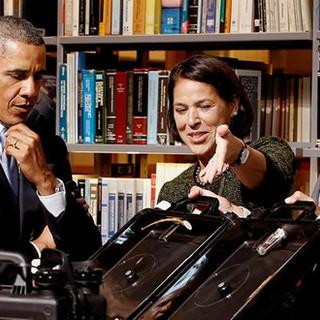 Barack-Obama-var-fr-auml-mst-intresserad
