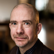 Mats Håkansson