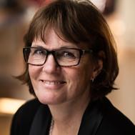 Birgitta Lundström