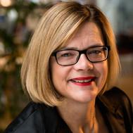 Lena Böös