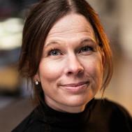 Karin Fundell