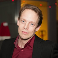 Christian Nylund