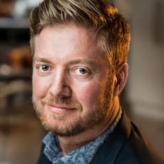 Hendrik Ellert VD
