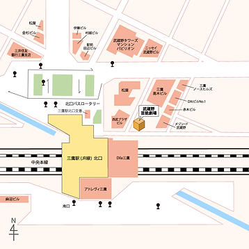 print_map_geinou.png