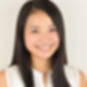 藤原亜紀乃.JPG