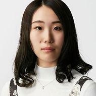 栗田真衣.jpg