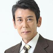 加藤大騎.JPG