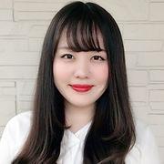 篠田美沙子.jpg