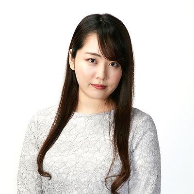 shinoda01.jpg