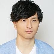 佐藤ケンタ.jpg