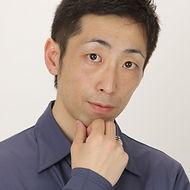 鈴木貴大.JPG