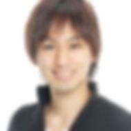 太田敬佑.jpg