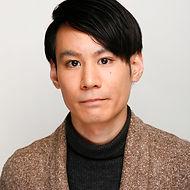 山川ツバサ.JPG