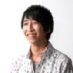 okazaki02.jpg