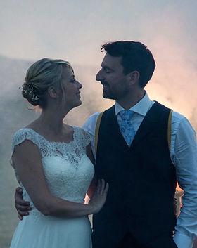 Tom & Emma Wedding_2018_316.jpg