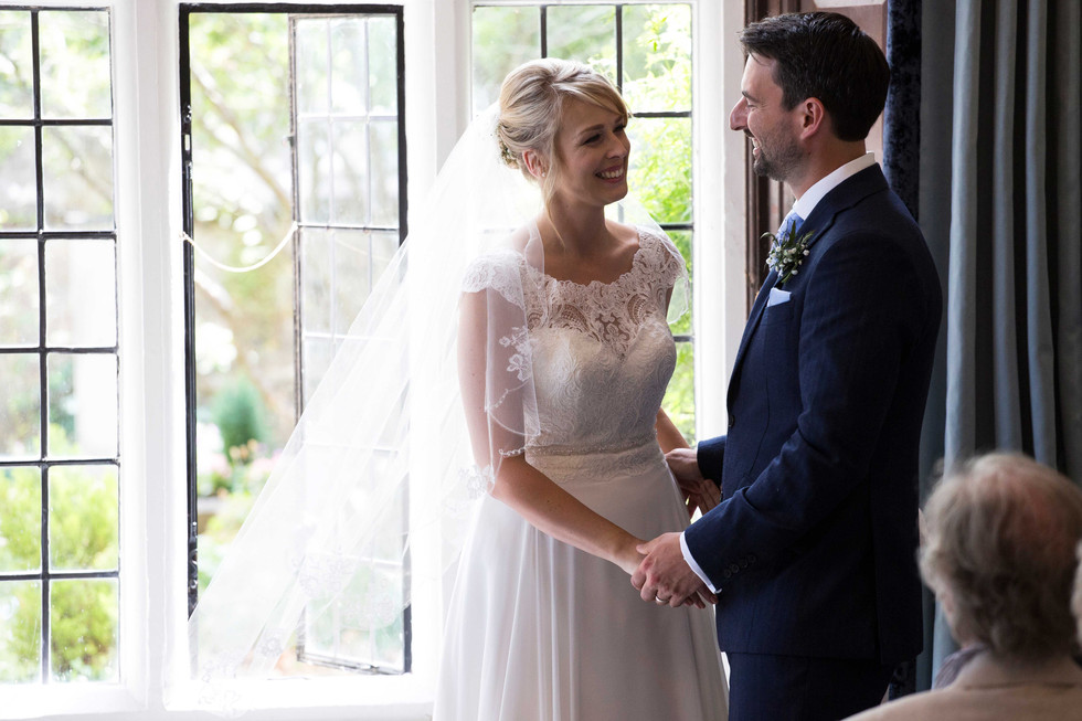 Tom & Emma Wedding_2018_069.jpg