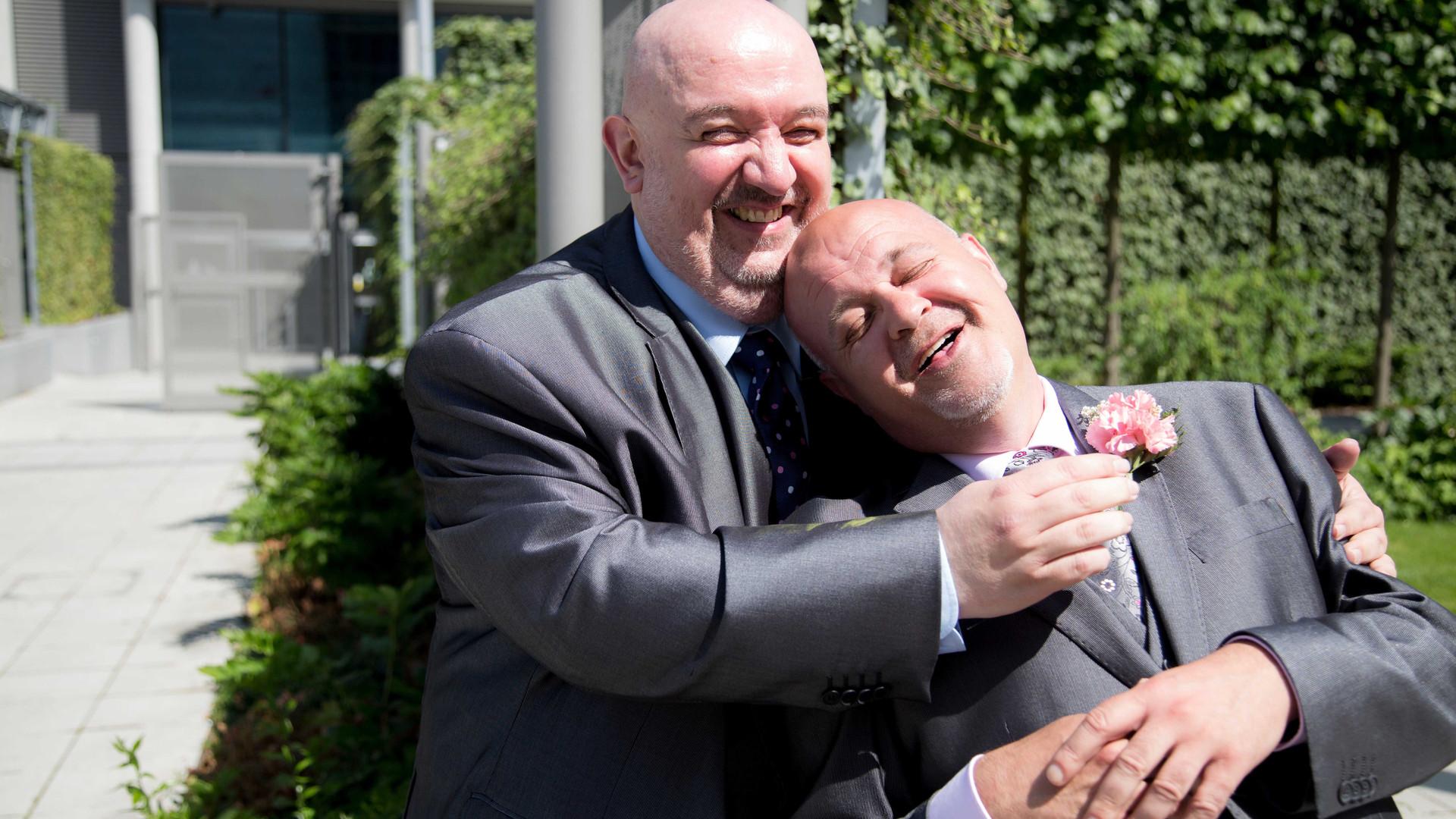 Carl & Ron Wedding4th July 2015_069.jpg